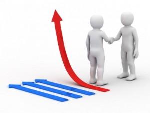 3 Věci, které je Životně Důležité Optimalizovat - Konverze