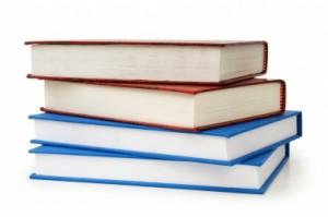 3 Věci, které je Životně Důležité Optimalizovat - 1. Obsah