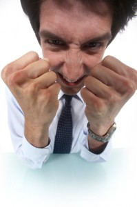 6 způsobů, jak naštvat kupujícího v e-shopu