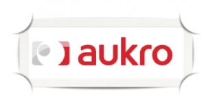Obchodujete na Aukro.cz? Super Prodejce vs Aukro+