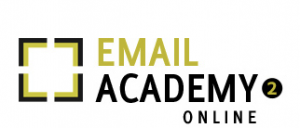 Email Academy Online