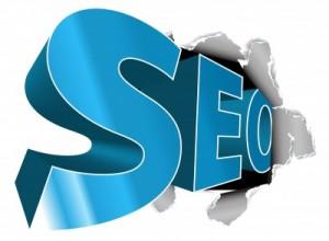 Optimalizace webových stránek - SEO