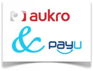 Aukro a PayU