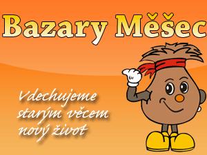 Jak Zvýšit Návštěvnost Webu o 91,90% - Případová Studie Bazary Měšec