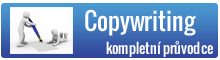 Copywriting - kompletní průvodce
