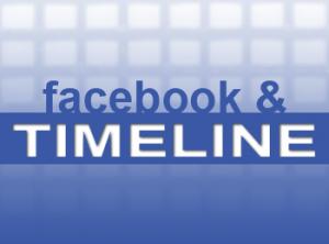 Už Jste Upgradovali Své Stránky Na Facebooku? | Propagace na internetu