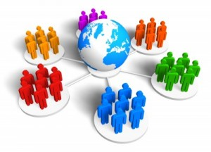 Google+ aneb Další Sociální Síť