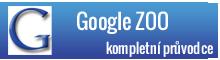 Kompletní průvodce úpravami algoritmu, aneb Google ZOO