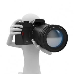 Kde Vzít Obrázky Pro Vaše Webové Stránky?