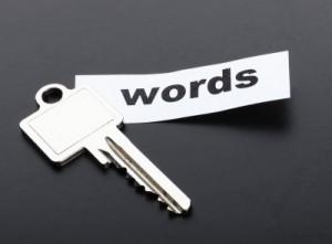 Klíčová slova a fráze