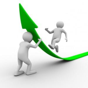 Landing page a jejich optimalizace