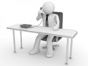 Nejdůležitější je komunikace