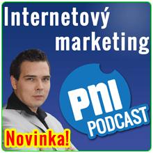 Odkaz na Propagace Na Internetu Podcast