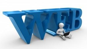 Webové stránky jako povinnost